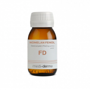 Nomelan Fenol FD 40000818 (USUALLY £124) (Expires: 31/05/2018)