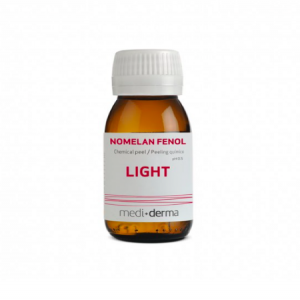 Nomelan Fenol Light 40000816 (USUALLY £101) (Expires: 31/05/2018)