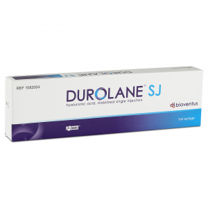 Durolane SJ Small Joints (1ml) (USUALLY £112) (Expires: 30/06/2018)