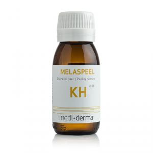 Melaspeel KH 40000835 (USUALLY £49) (Expires: 30/06/2018)