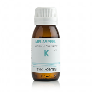 Melaspeel K 40000834 (USUALLY £49) (Expires: 31/08/2018)