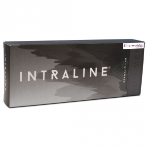 Intraline Men (1x1ml) (USUALLY £65) (Expires: 30/09/2018)