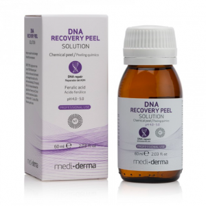 DNA Recovery Peel Solution 40001832 (USUALLY £55) (Expires: 30/09/2018)