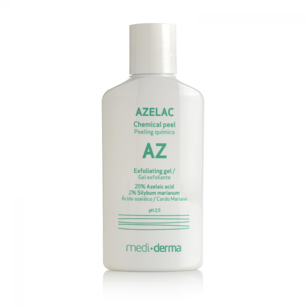 Azelac Peel 40000807